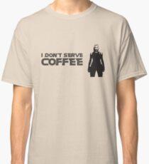 Starbuck Classic T-Shirt