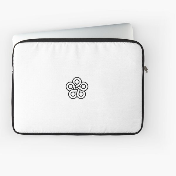 OpenAI Five Laptop Sleeve