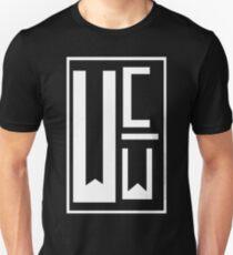 West Coast Wasted Unisex T-Shirt