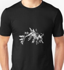 Leafy Seadragon  Unisex T-Shirt