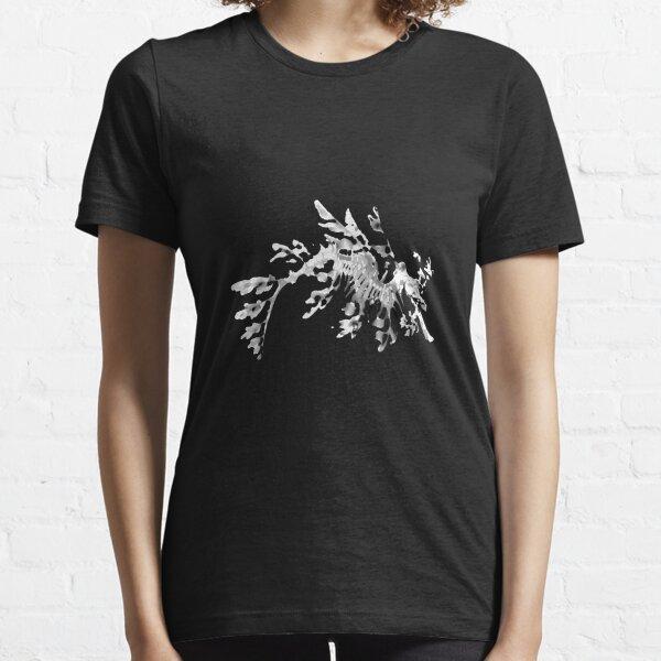 Leafy Seadragon  Essential T-Shirt