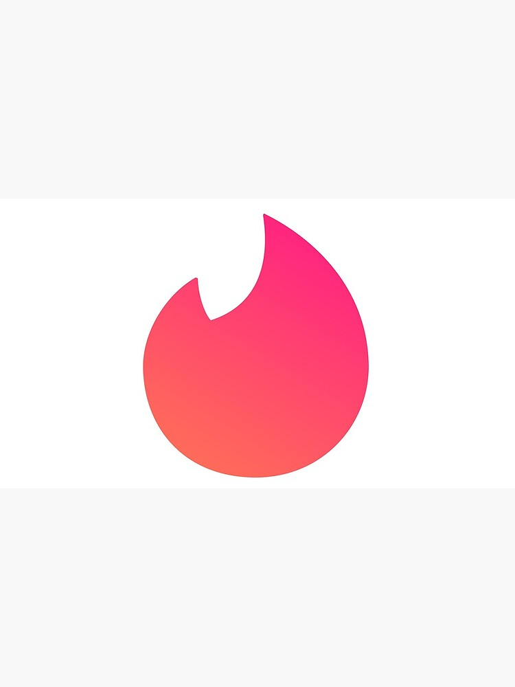 flame for tinder