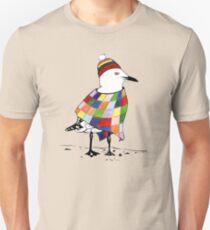 Chilli the Seagull T-Shirt