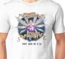You All Matter - Markiplier Unisex T-Shirt