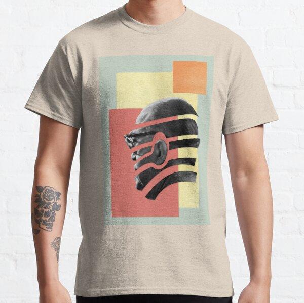Discombobulated One Classic T-Shirt