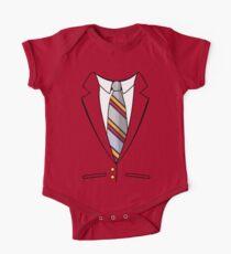 Anchorman Suit Kids Clothes
