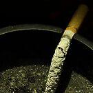 fag ash by strykermeyer