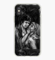 Pink Ladies iPhone Case