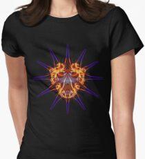 Nairo Shirt T-Shirt