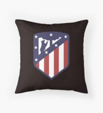 Cojín Atletico Madrid