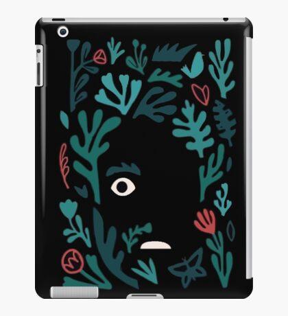 Guava Island iPad Case/Skin