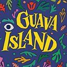Guava Island von stilldan97