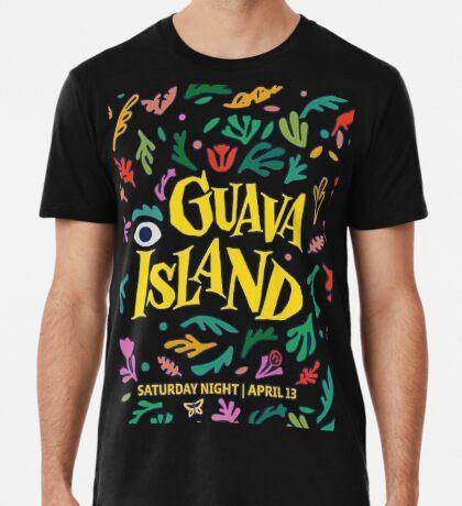 Guava Island Premium T-Shirt