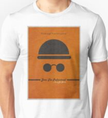 Leon The Professional T-Shirt