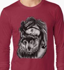 Something twisted T-Shirt