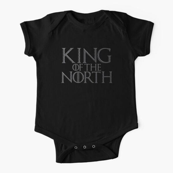 Baby The Black Crowes-Before The Frost Shirts Toddler Fashion Short Tee