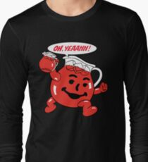 Hot Kool Aid Yeahhh T-Shirt