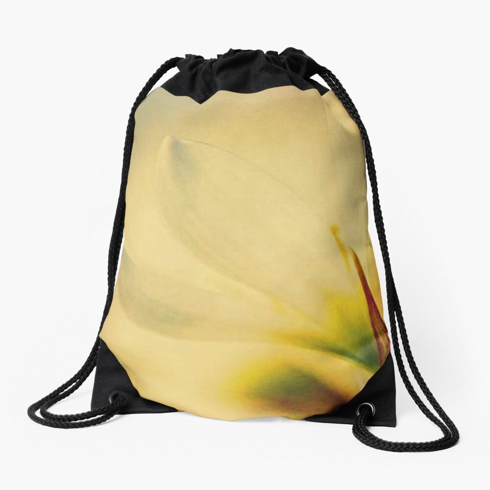 Sunkiss Drawstring Bag