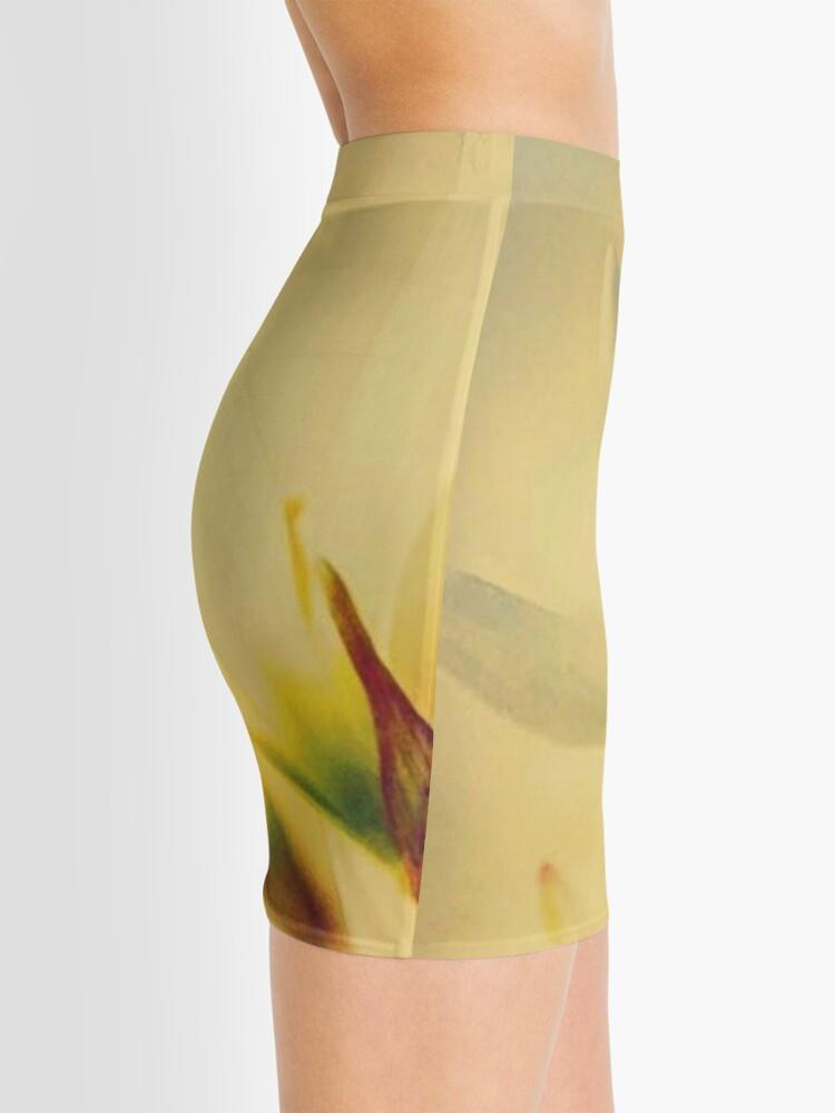 Alternate view of Sunkiss Mini Skirt