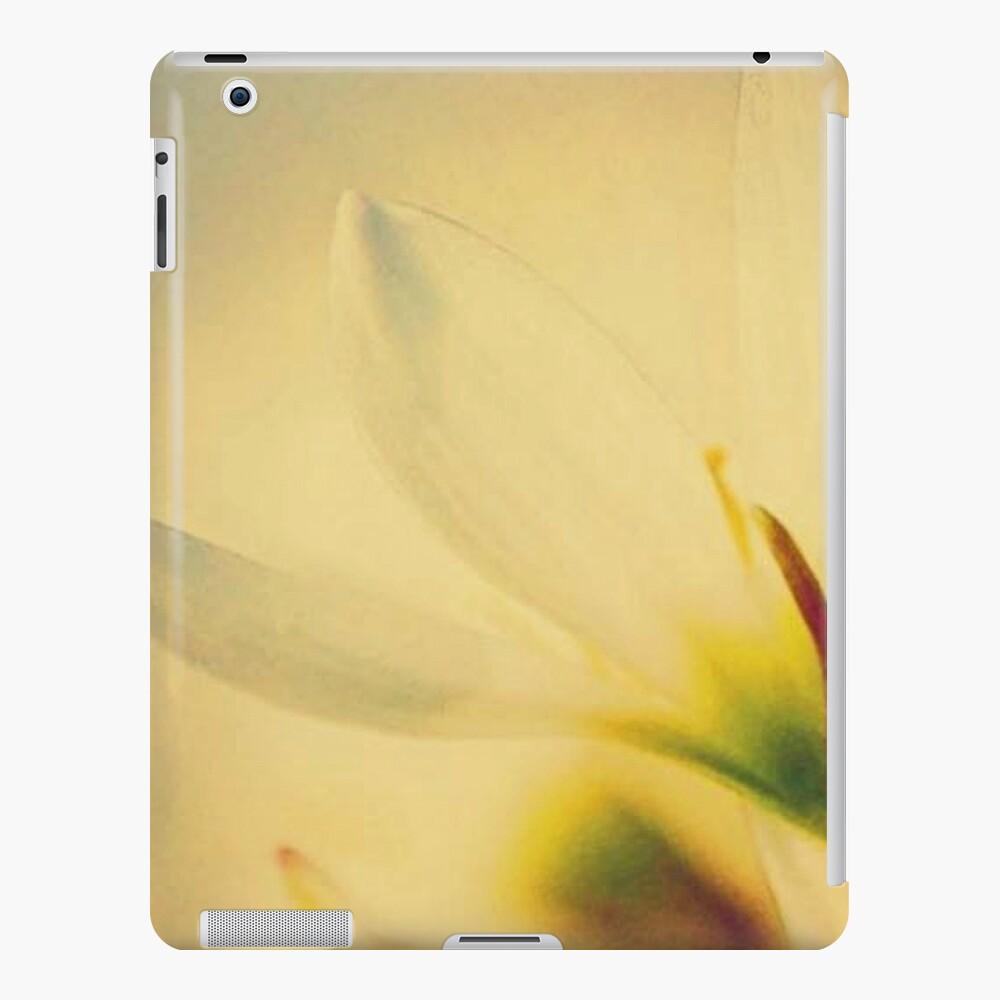Sunkiss iPad Case & Skin