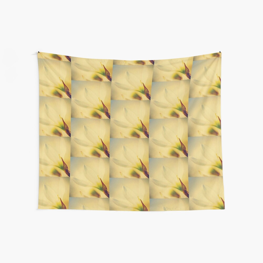 Sunkiss Wall Tapestry