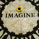 Lennon by Julie Moore
