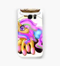 Sprinkles Samsung Galaxy Case/Skin