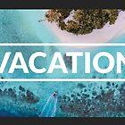 Vacation von J222G
