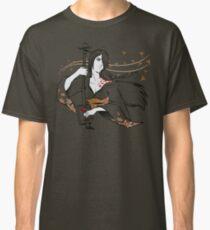 Our Lady of Autumn Revenge Classic T-Shirt