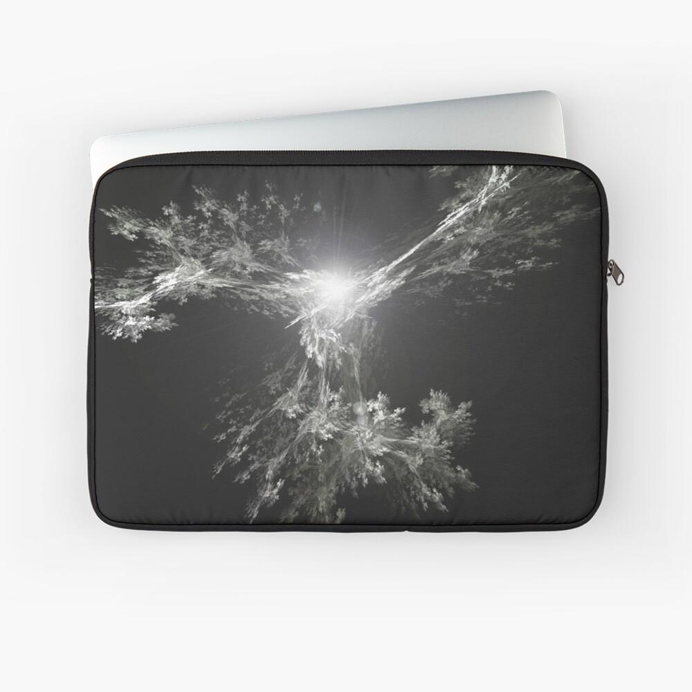 Rise Laptop Sleeve