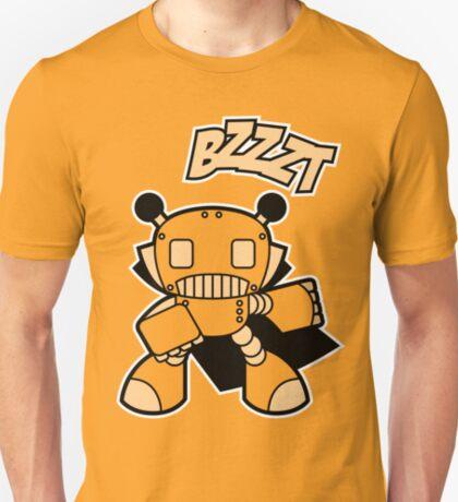 Bzzzzt!! T-Shirt