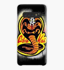 Cobra kai Case/Skin for Samsung Galaxy