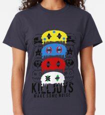 Killjoys, make some noise! Classic T-Shirt