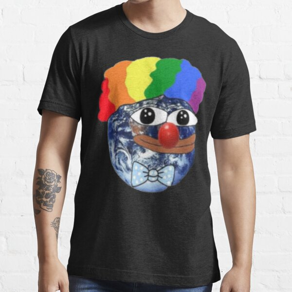 Honkler World Essential T-Shirt