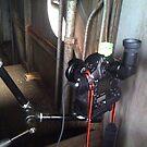 Set up by MDC DiGi PiCS