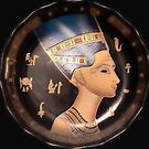 Egyptian History 2 by hurmerinta
