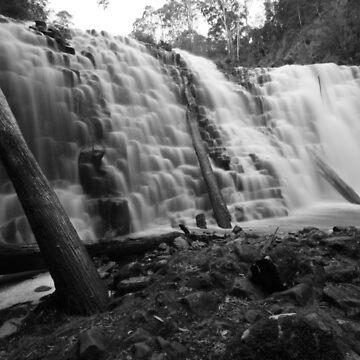 dip falls by phillip24