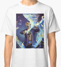 Marco the Phoenix Classic T-Shirt