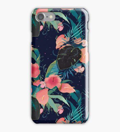 B.T.W.2 iPhone Case/Skin