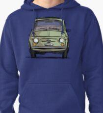 cinquecento Pullover Hoodie