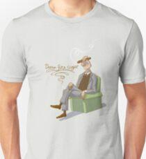 Damn Fine Cigar T-Shirt