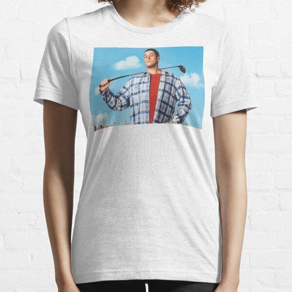 Happy Gilmore Movie Scene Essential T-Shirt