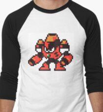 magma man T-Shirt