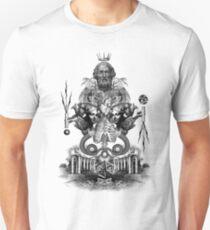 Principle of Correspondence Unisex T-Shirt