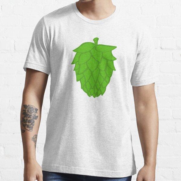 Hop Essential T-Shirt