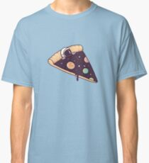 Galactic Deliciousness Classic T-Shirt