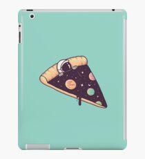 Vinilo o funda para iPad Delicia galáctica