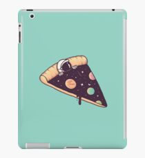 Galactic Deliciousness iPad Case/Skin
