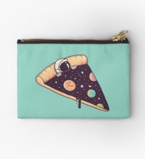 Galactic Deliciousness Studio Pouch