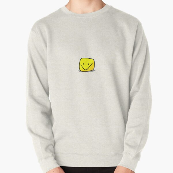 Roblox Roleplay Gifts Merchandise Redbubble